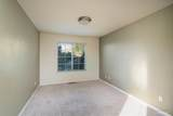 3628 Lakeview Road - Photo 20