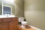 3628 Lakeview Road - Photo 21