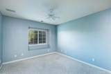 3628 Lakeview Road - Photo 22