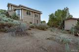 3628 Lakeview Road - Photo 24