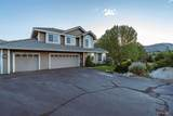 3628 Lakeview Road - Photo 3