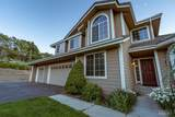 3628 Lakeview Road - Photo 4