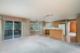 3628 Lakeview Road - Photo 5