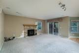 3628 Lakeview Road - Photo 6