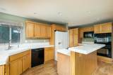 3628 Lakeview Road - Photo 7