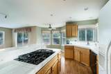 3628 Lakeview Road - Photo 8