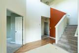 3628 Lakeview Road - Photo 9