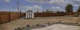 6401 Aleut Court - Photo 11