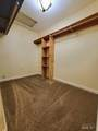 671 Discovery Drive - Photo 10