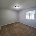 671 Discovery Drive - Photo 12