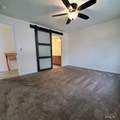 671 Discovery Drive - Photo 9