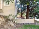 3865 Chinook Creek - Photo 33