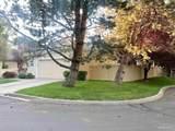 3865 Chinook Creek - Photo 35