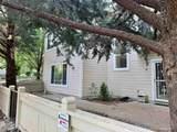 3865 Chinook Creek - Photo 36