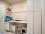 1172 Agua Caliente Ct - Photo 22