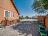 1172 Agua Caliente Ct - Photo 29