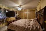 488 First Avenue - Photo 10