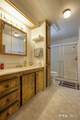488 First Avenue - Photo 11