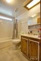 488 First Avenue - Photo 13
