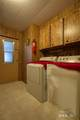 488 First Avenue - Photo 14