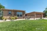 6165 Sierra Mesa Drive - Photo 2