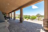 6165 Sierra Mesa Drive - Photo 26