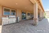 6165 Sierra Mesa Drive - Photo 27