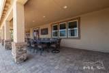 6165 Sierra Mesa Drive - Photo 28