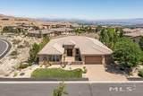 6165 Sierra Mesa Drive - Photo 3