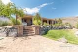 6165 Sierra Mesa Drive - Photo 30