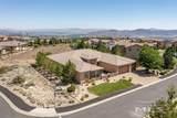 6165 Sierra Mesa Drive - Photo 31