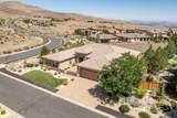 6165 Sierra Mesa Drive - Photo 33
