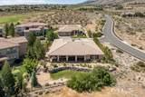 6165 Sierra Mesa Drive - Photo 34