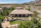 6165 Sierra Mesa Drive - Photo 35