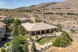 6165 Sierra Mesa Drive - Photo 36
