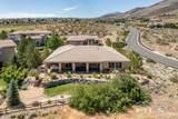 6165 Sierra Mesa Drive - Photo 37