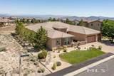 6165 Sierra Mesa Drive - Photo 4
