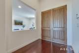 6165 Sierra Mesa Drive - Photo 5