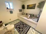 3120 Middle Way - Photo 20