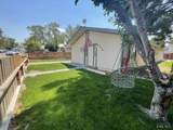 3120 Middle Way - Photo 3