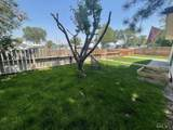 3120 Middle Way - Photo 4
