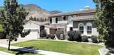 2856 Cloudburst Canyon Drive - Photo 1