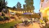 2856 Cloudburst Canyon Drive - Photo 25