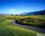 2856 Cloudburst Canyon Drive - Photo 30