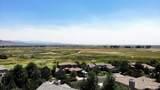2856 Cloudburst Canyon Drive - Photo 4