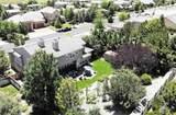 2856 Cloudburst Canyon Drive - Photo 40