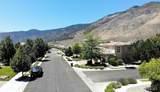 2856 Cloudburst Canyon Drive - Photo 5