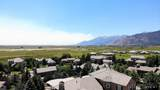 2856 Cloudburst Canyon Drive - Photo 6