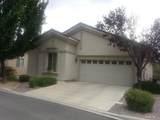 418 Sierra Leaf Circle - Photo 1