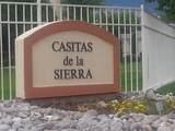 418 Sierra Leaf Circle - Photo 2
